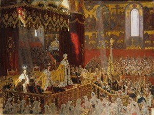 Coronation_of_Nicholas_II