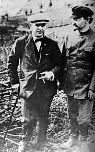 320px-Rakovsky_and_trotsky_circa_1924_trimmed
