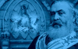 albert pike satanism lucifer ww3